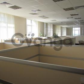 Сдается в аренду  офисное помещение 322 м² Шереметьевская ул. 47
