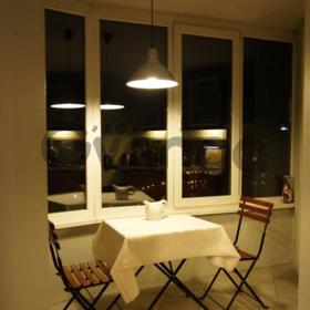 Продается квартира 1-ком 60 м² Юбилейный пр-кт, д. 1к3, метро Речной вокзал