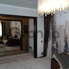 Продается квартира 3-ком 66 м² ул. 339 Стрелковой Дивизии, 17