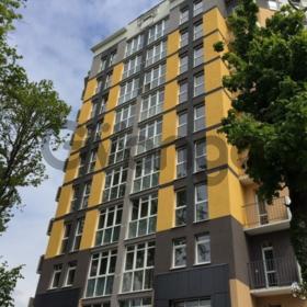 Продается квартира 3-ком 90 м² Гагарина