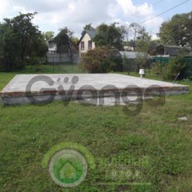 Продается дом с участком 3-ком 140 м² Катина