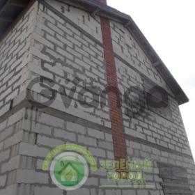 Продается дом с участком 3-ком 160 м² Полевая