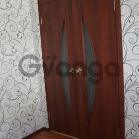 Продается Квартира 3-ком ул. Красноармейская, 11