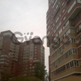 Сдается в аренду квартира 1-ком 50 м² 3-е Почтовое отделение,д.5