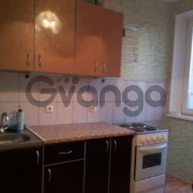 Сдается в аренду квартира 1-ком 38 м² Рождественская,д.16, метро Выхино