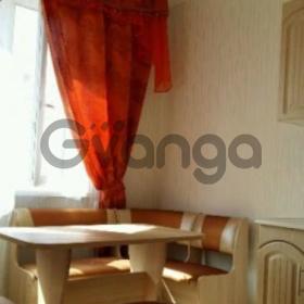 Сдается в аренду квартира 1-ком 40 м² Недорубова,д.15, метро Выхино