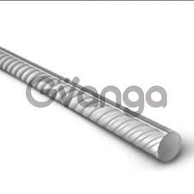 арматура стальная марка А3