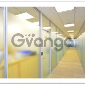 Сдается в аренду  офисное помещение 2573 м² Новинский б-р 31