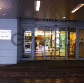 Сдается в аренду  офисное помещение 406 м² Арбат ул. 10 стр.1