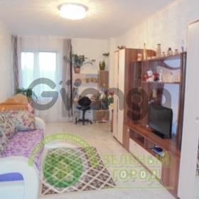 Продается квартира 1-ком 46 м² Кошевого