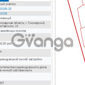 Продается участок 8 сот Новоставского
