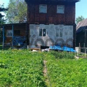 Продается Дом 2-ком 8 сот