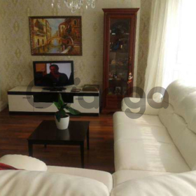 Продается квартира 4-ком 138 м² Мишуги ул.