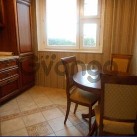 Сдается в аренду квартира 1-ком 41 м² Московский,д.606, метро Речной вокзал