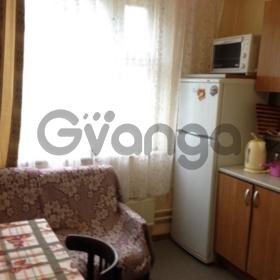 Сдается в аренду квартира 2-ком 52 м² Лесная,д.15Б
