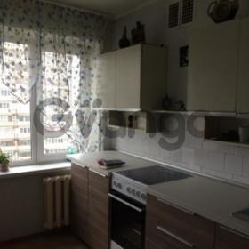 Сдается в аренду квартира 2-ком 56 м² Лесная,д.22