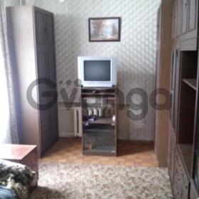 Сдается в аренду квартира 2-ком 46 м² Бондарева,д.18