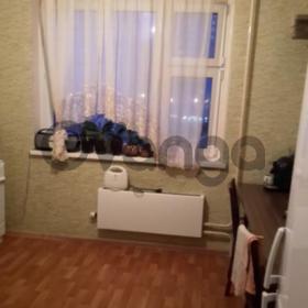 Сдается в аренду квартира 3-ком 80 м² Рождественская,д.21к6, метро Выхино