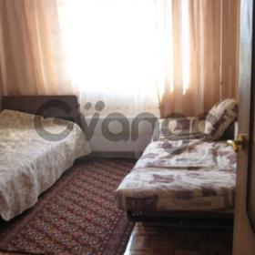 Сдается в аренду квартира 2-ком 54 м² Рождественская,д.6, метро Выхино