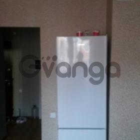 Сдается в аренду квартира 1-ком 35 м² Заречная,д.15