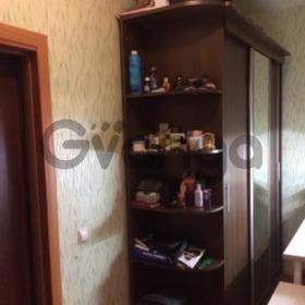 Сдается в аренду квартира 1-ком 40 м² Защитников Москвы,д.7к2, метро Выхино