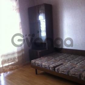 Сдается в аренду комната 3-ком 65 м² Защитников Москвы,д.7к1, метро Выхино