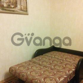 Сдается в аренду квартира 1-ком 45 м² Октябрьский,д.293/301