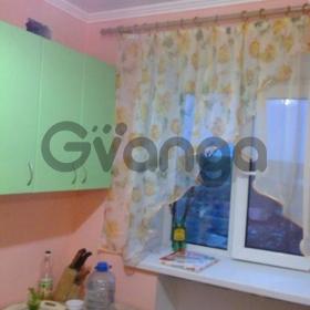 Сдается в аренду квартира 1-ком 38 м² Вертлинская,д.13