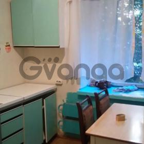 Сдается в аренду квартира 2-ком 56 м² Энгельса,д.20