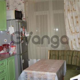 Сдается в аренду квартира 1-ком 34 м² Летчика Ивана Федорова,д.8к2
