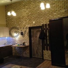 Сдается в аренду квартира 1-ком 35 м² Набережная,д.5