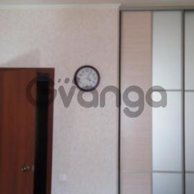 Продается квартира 1-ком 32 м² Заречная,д.11к1