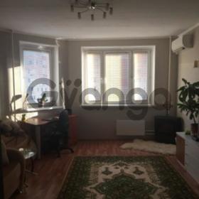Продается квартира 1-ком 43 м² Победы,д.4