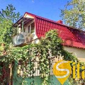 Продается дом 4-ком 138 м² Садовая ул., д. 61