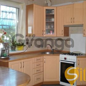 Продается дом 3-ком 104 м² Энтузиастов ул.