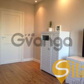 Продается квартира 1-ком 43 м² Ломоносова ул., д. 83А