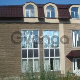 Продается для красоты, отдыха, оздоровления 520 м² ул. Заводская, 4а, метро Бориспольская
