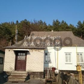 Продается дом 80 м² ул. , метро Бориспольская