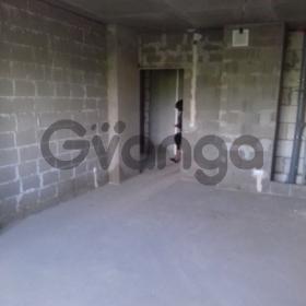 Продается квартира 2-ком 52 м² Старое Дмитровское шоссе, д. 11, метро Речной вокзал