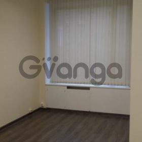 Сдается в аренду  офисное помещение 108 м² Тверская-ямская 1-я ул. 23 стр.1