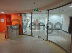 Сдается в аренду  офисное помещение 760 м² Шаболовка ул. 31