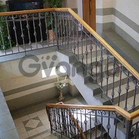 Сдается в аренду  офисное помещение 241 м² Спартаковская пл. 16
