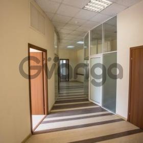 Сдается в аренду  офисное помещение 318 м² Ленинградский просп. 68