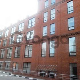 Сдается в аренду  офисное помещение 5561 м² Электрозаводская ул. 27