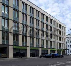 Сдается в аренду  офисное помещение 305 м² Сущевская ул. 27 СТР 2