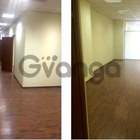 Сдается в аренду  офисное помещение 568 м² Переведеновский пер. 13 стр.16