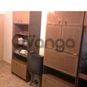 Сдается в аренду квартира 2-ком 54 м² 60 лет Комсомола,д.8к1