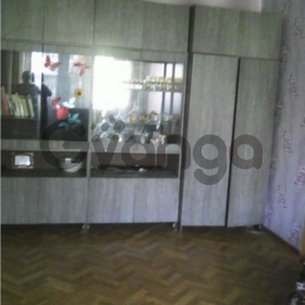 Сдается в аренду квартира 2-ком 43 м² Центральная,д.44