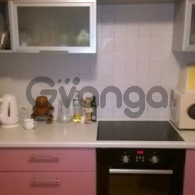 Сдается в аренду квартира 2-ком 50 м² Чаплыгина,д.1