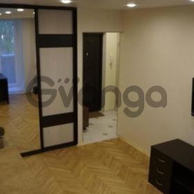 Сдается в аренду квартира 1-ком 30 м² Юбилейная,д.22